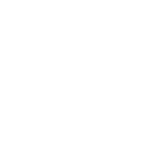 logo cafe libre