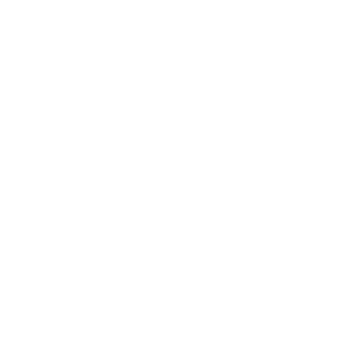 logo cafe royal